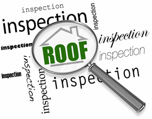 roof-inspection-metairie.jpg